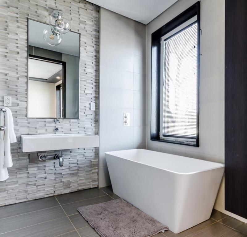 とても簡単なお風呂場のカビ対策方法